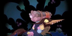 Allsorts-Bird