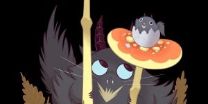 Allsorts-Mushroom-Cats
