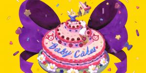 babycakes-cover-flattened